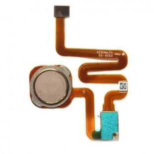 سنسور اثر انگشت شیائومی مدل Mi 8 Lite
