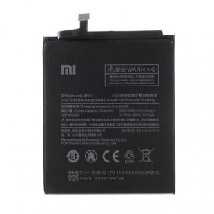 باتری موبایل شائومی مدل (Redmi S2 \ Mi 5X \ Note 5A (BN31