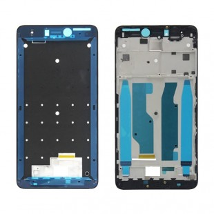 قاب و شاسی شیائومی Redmi Note 4X