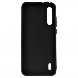 کاور مدل Baseus Leather مناسب برای گوشی موبایل شیائومی Mi 9T