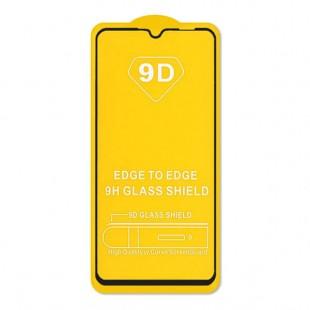 محافظ صفحه نمایش 9D مناسب برای شیائومی Mi A3
