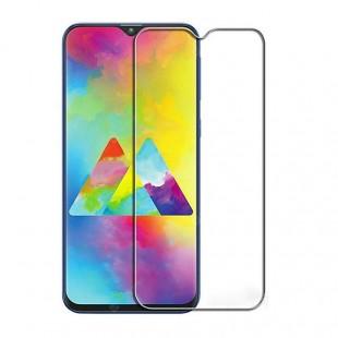 محافظ صفحه نمایش مدل Simple مناسب برای گوشی موبایل سامسونگ Galaxy A10S