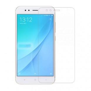 محافظ صفحه نمایش مدل Simple مناسب برای گوشی موبایل شیائومی Mi 5X / Mi A1
