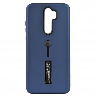 کاور مدل Fashion Case 2 in 1 مناسب برای گوشی موبایل شیائومی Redmi Note 8 Pro