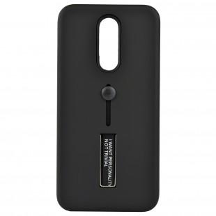 کاور مدل Fashion Case 2 in 1 مناسب برای گوشی موبایل شیائومی Redmi 8