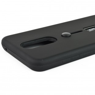 کاور مدل Fashion Case 2 in 1 مناسب برای گوشی موبایل شیائومی Redmi 8A