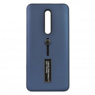 کاور مدل Fashion Case 2 in 1 مناسب برای گوشی موبایل شیائومی Mi 9T