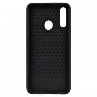 کاور مدل Fashion Case 2 in 1 مناسب برای گوشی موبایل سامسونگ Galaxy A20s