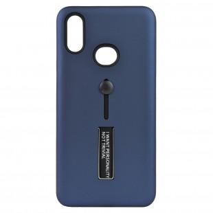 کاور مدل Fashion Case 2 in 1 مناسب برای گوشی موبایل سامسونگ Galaxy A10s