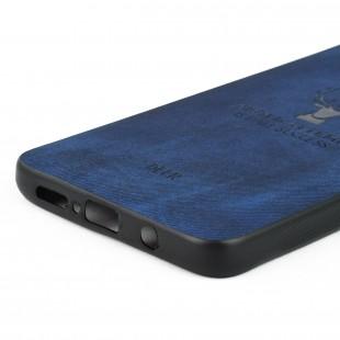 کاور مدل Deer مناسب برای گوشی موبایل شیائومی Redmi Note 8 Pro