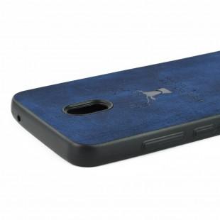 کاور مدل Deer مناسب برای گوشی موبایل شیائومی Redmi 8A