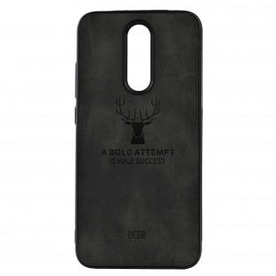 کاور مدل Deer مناسب برای گوشی موبایل شیائومی Redmi 8
