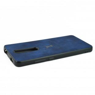 کاور مدل Deer مناسب برای گوشی موبایل شیائومی Mi 9T