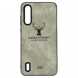 کاور مدل Deer مناسب برای گوشی موبایل شیائومی Mi 9Lite