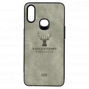 کاور مدل Deer مناسب برای گوشی موبایل سامسونگ Galaxy A10s
