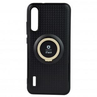 کاور مدل Iface Ring مناسب برای گوشی موبایل شیائومی Mi A3