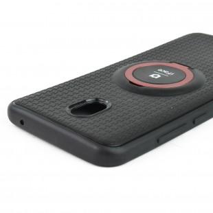 کاور مدل IFace Ring مناسب برای گوشی موبایل شیائومی Redmi 8A