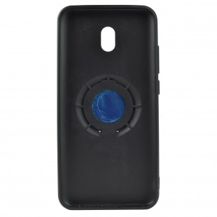 کاور مدل IFace Ring مناسب برای گوشی موبایل شیائومی Redmi Note 8