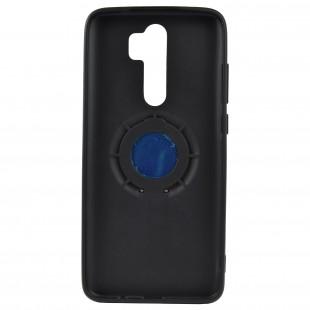 کاور مدل IFace Ring مناسب برای گوشی موبایل شیائومی Redmi Note 8 Pro