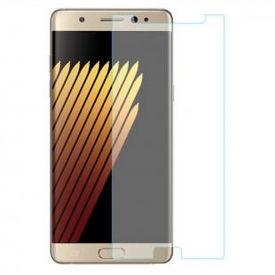 محافظ صفحه نمایش مدل Simple مناسب برای گوشی موبایل سامسونگ Galaxy Note 7