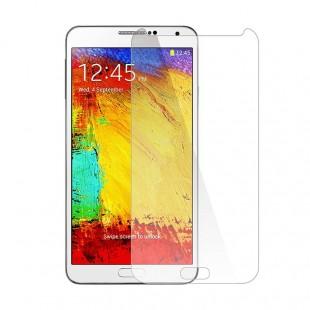 محافظ صفحه نمایش مدل Simple مناسب برای گوشی موبایل سامسونگ Galaxy Note 3