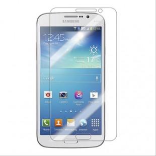 محافظ صفحه نمایش مدل Simple مناسب برای گوشی موبایل سامسونگ Galaxy Mega 2