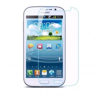 محافظ صفحه نمایش مدل Simple مناسب برای گوشی موبایل سامسونگ Galaxy Grand