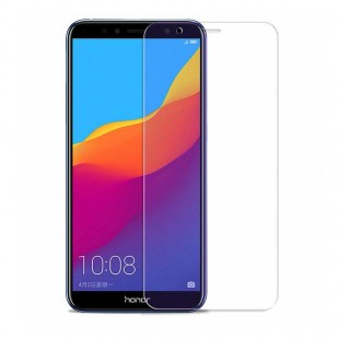 محافظ صفحه نمایش مدل Simple مناسب برای گوشی موبایل آنر 7A