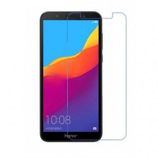 محافظ صفحه نمایش مدل Simple مناسب برای گوشی موبایل آنر 7S