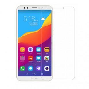 محافظ صفحه نمایش مدل Simple مناسب برای گوشی موبایل آنر 7C