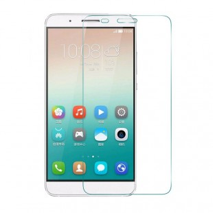 محافظ صفحه نمایش مدل Simple مناسب برای گوشی موبایل آنر 7i