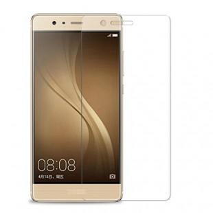 محافظ صفحه نمایش مدل Simple مناسب برای گوشی موبایل هوآوی P9 Plus
