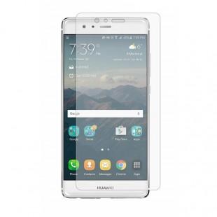 محافظ صفحه نمایش مدل Simple مناسب برای گوشی موبایل هوآوی P9