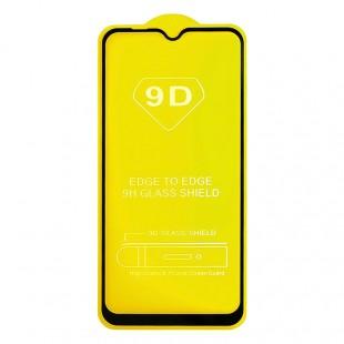 محافظ صفحه نمایش مدل 9D مناسب برای گوشی سامسونگ Galaxy A10S