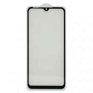 محافظ صفحه نمایش مدل Ceramic 3D مناسب برای گوشی شیائومی Mi A3