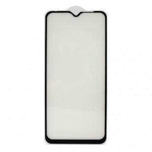 محافظ صفحه نمایش مدل Ceramic 3D مناسب برای گوشی شیائومی Redmi Note 8