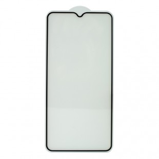 محافظ صفحه نمایش مدل Ceramic 3D مناسب برای گوشی شیائومی Redmi 8