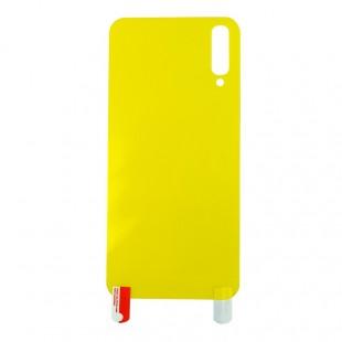 محافظ پشت گوشی مدل TPU مناسب برای گوشی سامسونگ Galaxy A70S / Galaxy A70