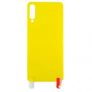 محافظ پشت گوشی مدل TPU مناسب برای گوشی سامسونگ Galaxy A50S / Galaxy A50