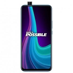گوشی موبایل هوآوی مدل Y9 Prime 2019 STK-L21 دو سیم کارت ظرفیت 128 گیگابایت