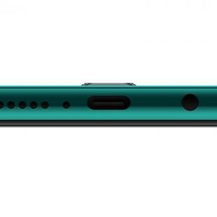 گوشی موبایل شیائومی مدل Redmi Note 8 Pro M1906G7I دو سیم کارت ظرفیت 64 گیگابایت