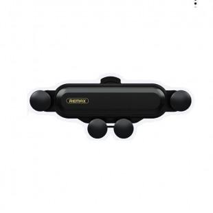 پایه نگهدارنده گوشی ریمکس مدل RM-C40