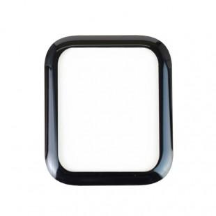 محافظ صفحه نمایش مدل 3D مناسب برای ساعت هوشمند Apple Watch 44mm