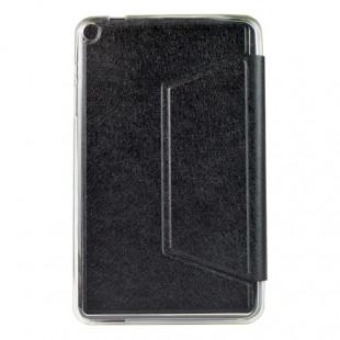 کیف کلاسوری مدل Folio مناسب برای تبلت هواوی Mediapad T1 8.0