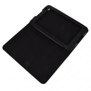 کیف کلاسوری مدل Folio مناسب برای تبلت لنوو Phab 2