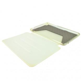 کیف کلاسوری مدل Folio مناسب برای تبلت لنوو A8-50 A5500