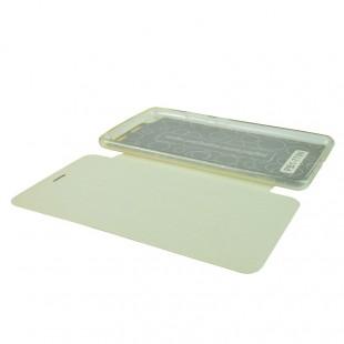 کیف کلاسوری مدل Folio3 مناسب برای تبلت لنوو phab plus