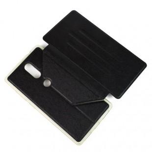 کیف کلاسوری مدل Folio1 مناسب برای تبلت لنوو phab plus