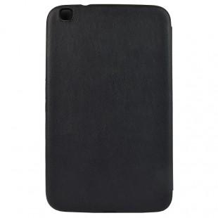 کیف کلاسوری مدل BELK مناسب برای تبلت سامسونگ Galaxy Tab 3 8.0 SM-T310/T311