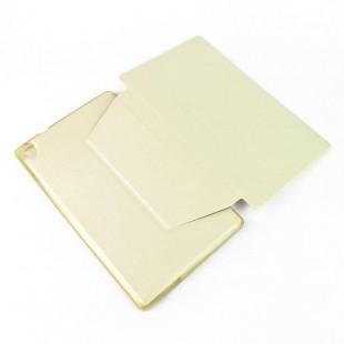 کیف کلاسوری مدل Folio1 مناسب برای تبلت لنوو Tab S8
